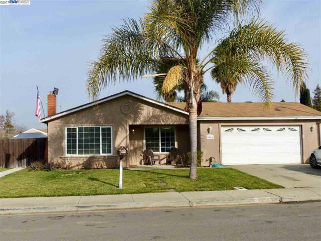 5506 Firestone Rd, Livermore, CA 94551 (#40805752) :: J. Rockcliff Realtors