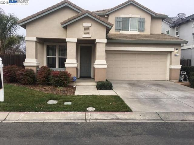 904 Thomasville Ct, Pittsburg, CA 94565 (#40807657) :: Estates by Wendy Team