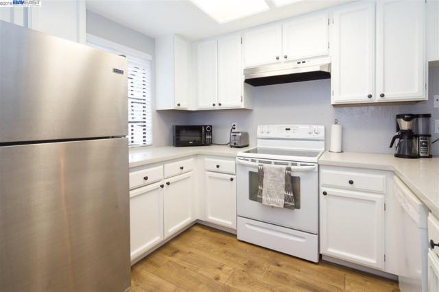 432 Eastgate Lane, Martinez, CA 94553 (#40807738) :: Estates by Wendy Team