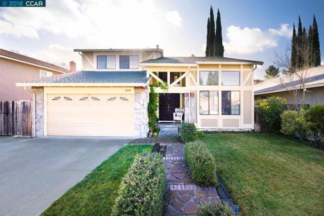 5334 Paso Del Rio Way, Concord, CA 94521 (#40807985) :: Estates by Wendy Team