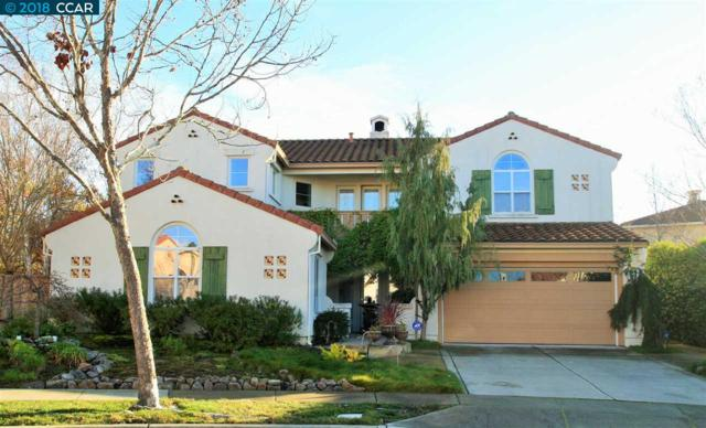 109 Mediar Ct, San Ramon, CA 94582 (#40809124) :: Armario Venema Homes Real Estate Team