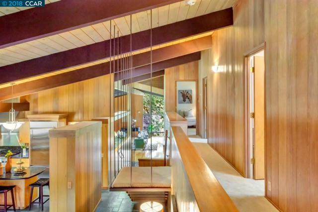 132 Camino Sobrante, Orinda, CA 94563 (#40809141) :: Armario Venema Homes Real Estate Team