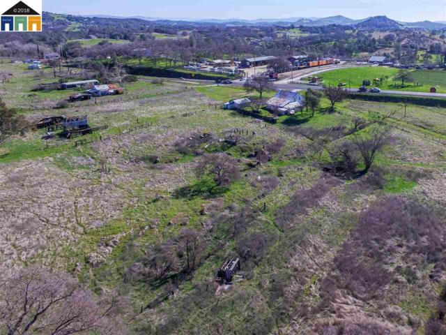 17450 Highway 108, Jamestown, CA 95327 (#40809214) :: Armario Venema Homes Real Estate Team