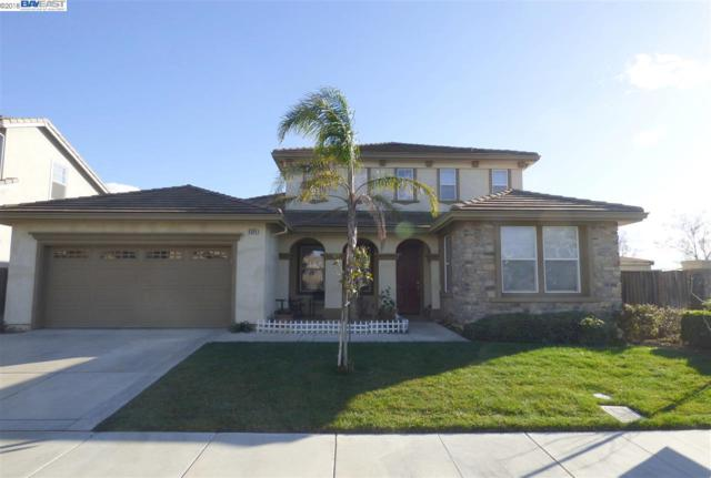 6604 Yellowstone Cir, Discovery Bay, CA 94505 (#40810758) :: The Lucas Group