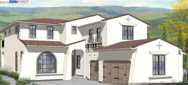 70 Windy Creek Way, Orinda, CA 94563 (#40811779) :: Armario Venema Homes Real Estate Team