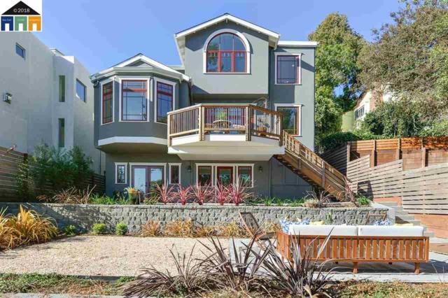 866 Regal Road, Berkeley, CA 94708 (#40813203) :: The Rick Geha Team