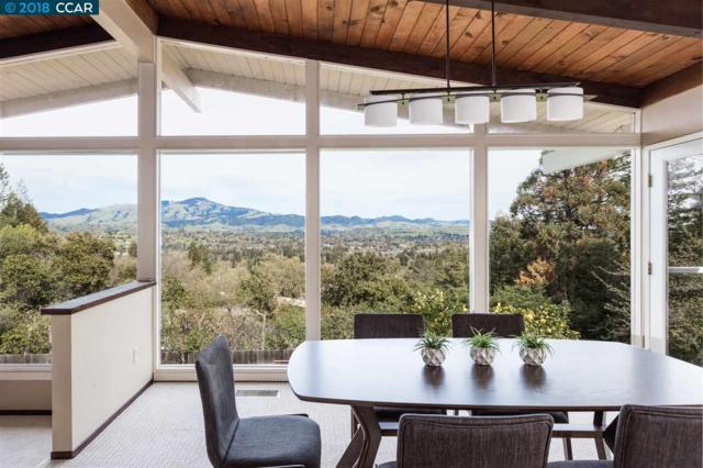 247 Kuss Road, Danville, CA 94526 (#40814730) :: Realty World Property Network