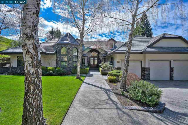15 Inverrary Lane, Alamo, CA 94507 (#40814769) :: Armario Venema Homes Real Estate Team