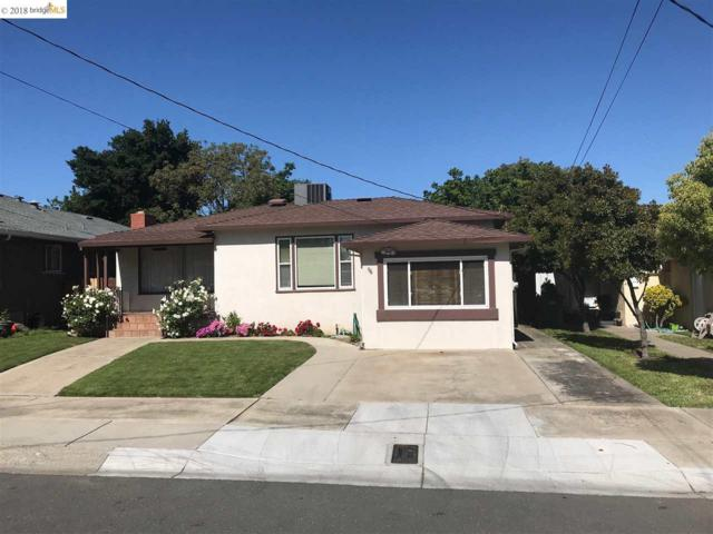 96 Dimaggio Ave, Pittsburg, CA 94565 (#40818594) :: RE/MAX Blue Line
