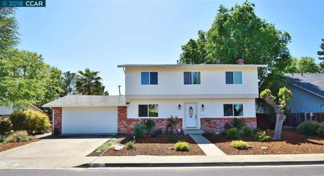 881 Brittany Ln, Concord, CA 94518 (#40818717) :: Estates by Wendy Team