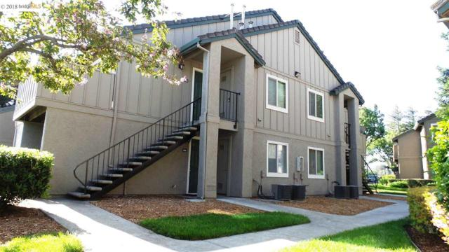 2129 Lakeview Cir, Pittsburg, CA 94565 (#40818753) :: Estates by Wendy Team