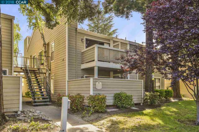 254 Eastridge Dr, San Ramon, CA 94582 (#40821005) :: Estates by Wendy Team