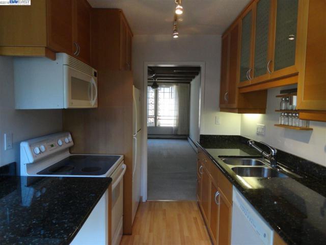 2619 Etna St C, Berkeley, CA 94704 (#40821023) :: Estates by Wendy Team