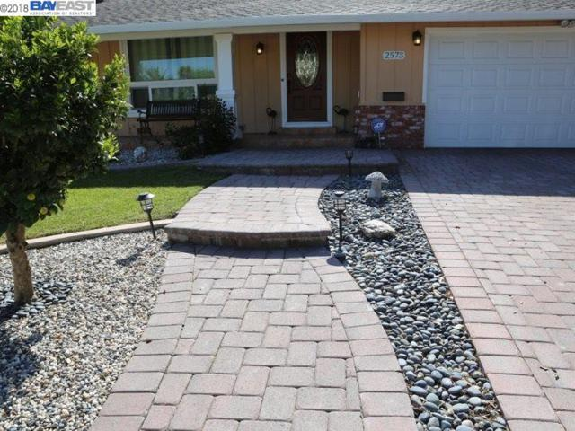 2573 Gallup, Santa Clara, CA 95051 (#40821176) :: Estates by Wendy Team