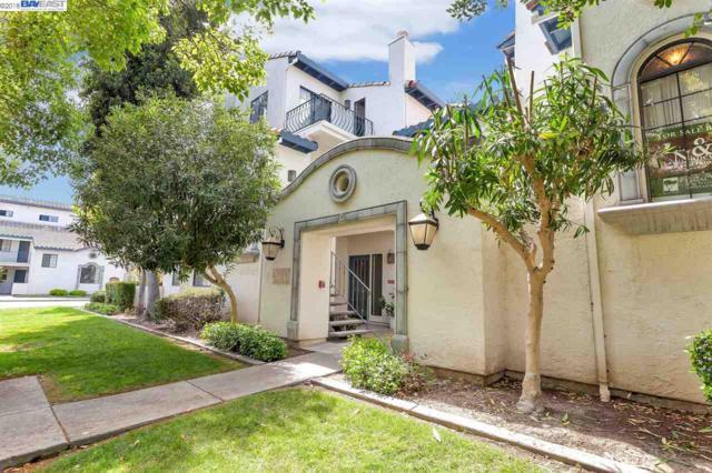 39262 Marbella Terraza 3P, Fremont, CA 94538 (#40821797) :: Estates by Wendy Team