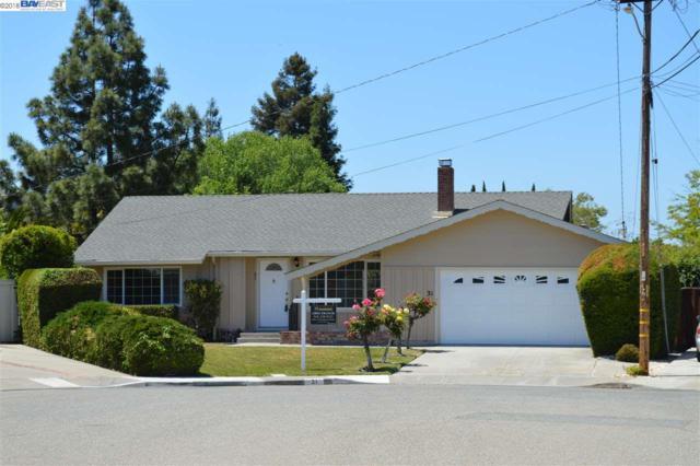 31 Carlisle Court, San Ramon, CA 94583 (#40821814) :: The Rick Geha Team