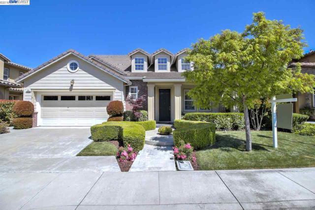 616 Karina Ct, San Ramon, CA 94582 (#40822412) :: Estates by Wendy Team