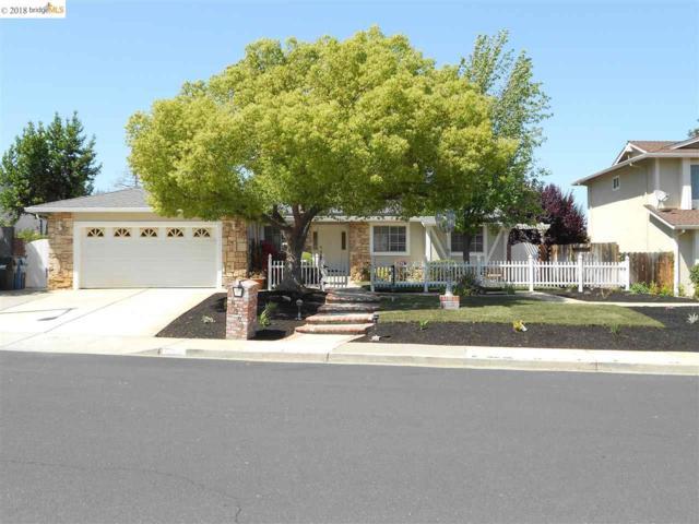 Antioch, CA 94509 :: The Rick Geha Team
