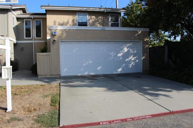 602 Hermes Ct, San Jose, CA 95111 (#40822796) :: Estates by Wendy Team