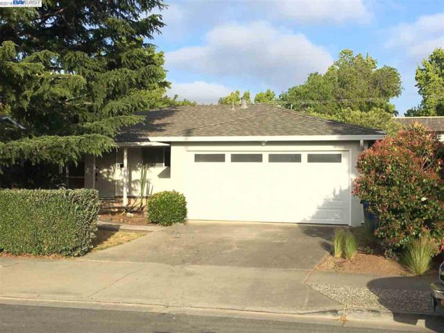 4942 Boone Dr, Fremont, CA 94538 (#40822880) :: Estates by Wendy Team