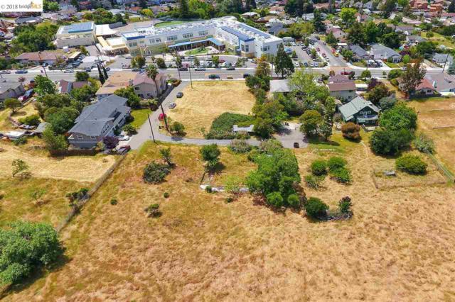 23420 Maud Ave, Hayward, CA 94541 (#40823056) :: Armario Venema Homes Real Estate Team