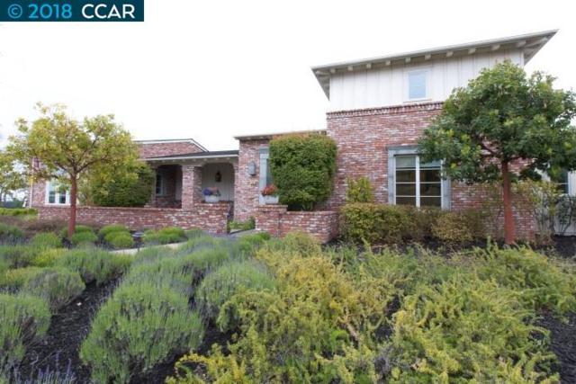 22 Rabble Road, Orinda, CA 94563 (#40823164) :: Armario Venema Homes Real Estate Team