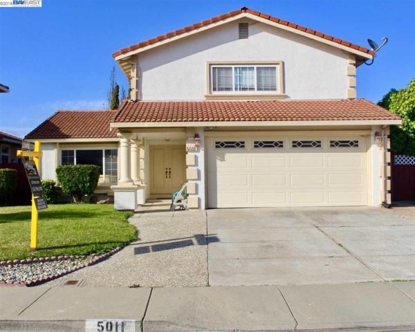 5011 Anaheim Loop, Union City, CA 94587 (#40823383) :: Estates by Wendy Team