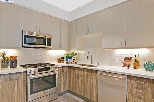 1874 Bonanza St. #10, Walnut Creek, CA 94596 (#40824975) :: Estates by Wendy Team
