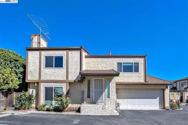 335 Giovanni Ct, San Jose, CA 95133 (#40825797) :: The Grubb Company