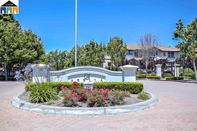 205 San Fernando St, San Pablo, CA 94806 (#40826303) :: The Grubb Company