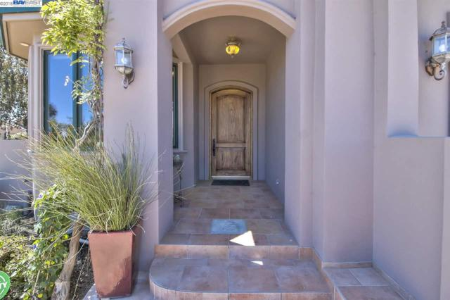 4320 Driftwood Pl, Discovery Bay, CA 94505 (#40827001) :: The Lucas Group
