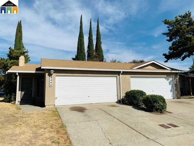 9442 Darby Ct, Stockton, CA 95209 (#40827874) :: Estates by Wendy Team