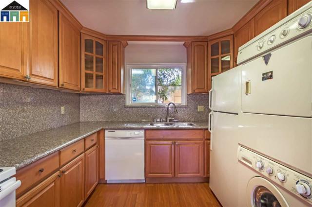 837 Pomeroy Ave #15, Santa Clara, CA 95051 (#40828166) :: Armario Venema Homes Real Estate Team
