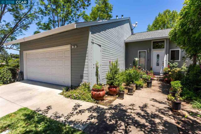 700 Kenton Ct, Pleasant Hill, CA 94523 (#40828496) :: The Grubb Company