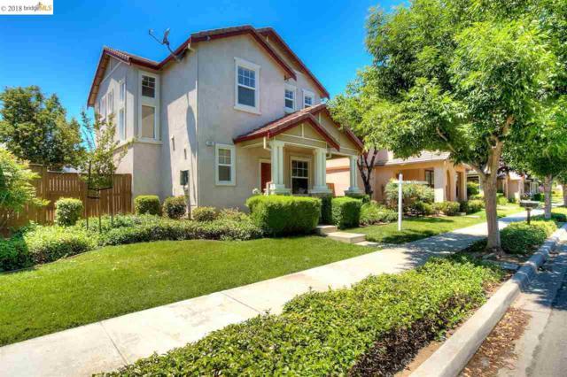 143 Wexford St, Brentwood, CA 94513 (#40828613) :: Armario Venema Homes Real Estate Team