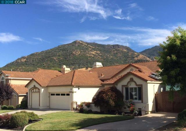 139 El Portal Pl, Clayton, CA 94517 (#40829203) :: Estates by Wendy Team
