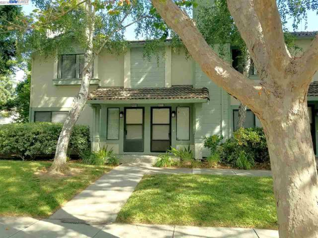 34831 Dorado Cmn, Fremont, CA 94555 (#40829330) :: Armario Venema Homes Real Estate Team