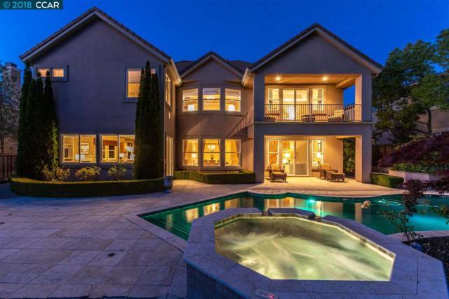548 Kingsbridge Ct, San Ramon, CA 94583 (#40829515) :: Armario Venema Homes Real Estate Team