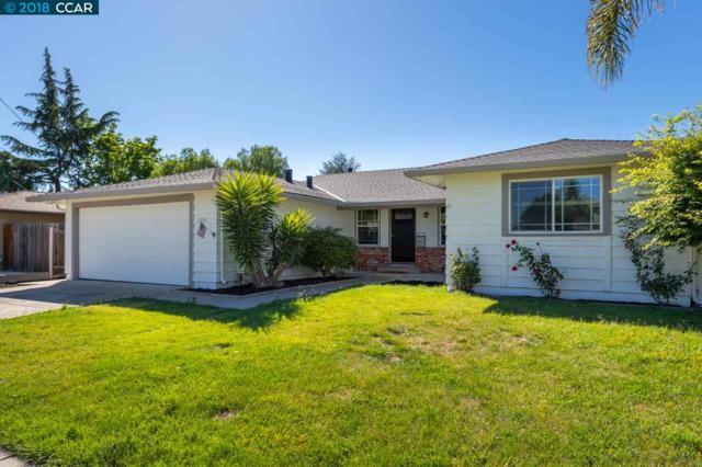 7089 Amador Valley Blvd, Dublin, CA 94568 (#40830186) :: Armario Venema Homes Real Estate Team