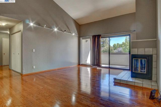 39951 Fremont Blvd #318, Fremont, CA 94538 (#40830421) :: Armario Venema Homes Real Estate Team