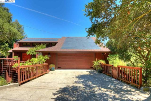 26420 Parkside Dr, Hayward, CA 94542 (#40830465) :: The Lucas Group