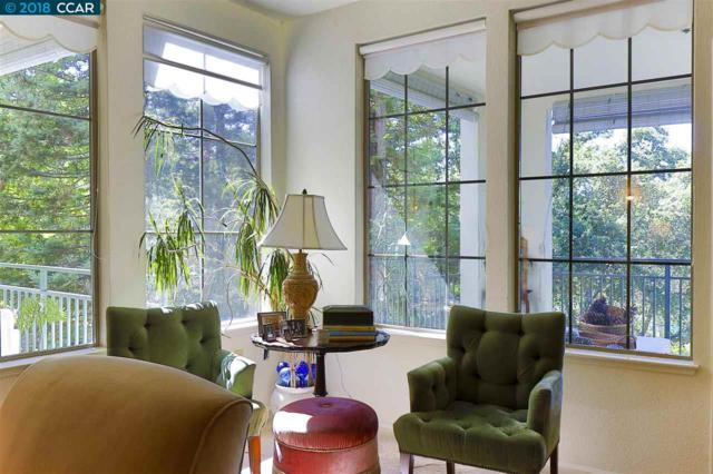 5910 Horsemans Canyon Dr 2B, Walnut Creek, CA 94595 (#40832022) :: Armario Venema Homes Real Estate Team