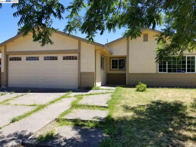2130 Valmora Dr, Stockton, CA 95210 (#40832105) :: Armario Venema Homes Real Estate Team