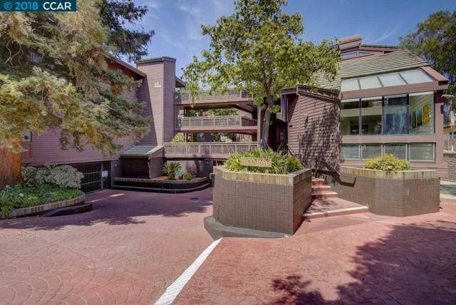 1690 San Miguel Dr, Walnut Creek, CA 94596 (#40832417) :: Estates by Wendy Team