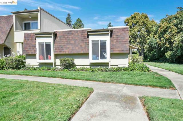 1588 Schenone Ct E, Concord, CA 94521 (#40832637) :: Armario Venema Homes Real Estate Team