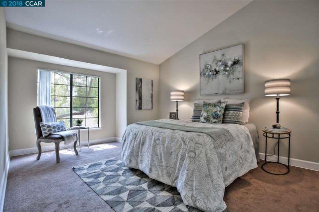 346 Eastridge Dr, San Ramon, CA 94582 (#40832911) :: Estates by Wendy Team