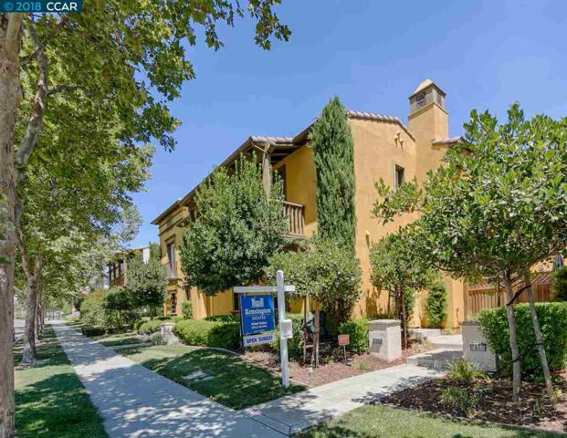 7664 Stoneleaf Rd, San Ramon, CA 94582 (#40833179) :: Armario Venema Homes Real Estate Team