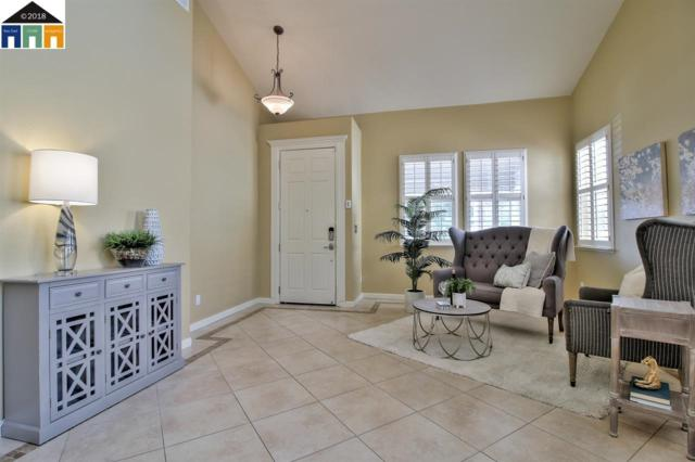 602 Ralston, Brentwood, CA 94513 (#40833194) :: The Lucas Group