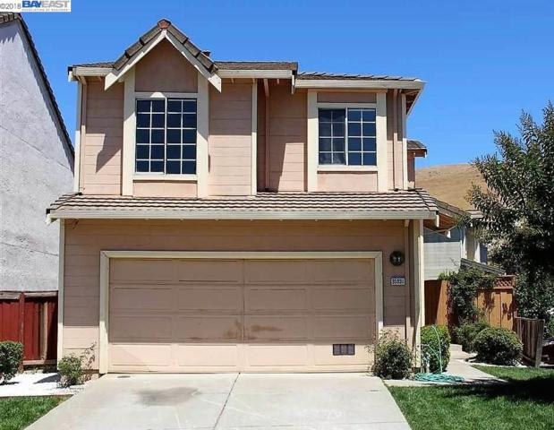 35931 Killorglin Cmn, Fremont, CA 94536 (#40833261) :: Armario Venema Homes Real Estate Team