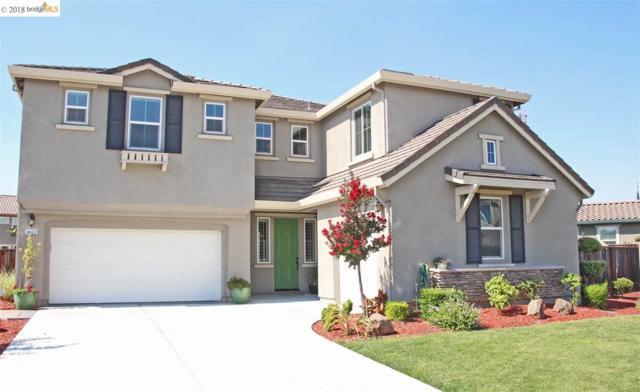 4622 Appleglen St, Antioch, CA 94531 (#40833369) :: J. Rockcliff Realtors
